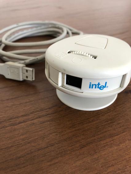 Webcam Intel Cs330