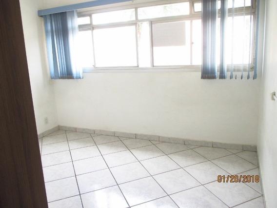 Apartamento - Ap00226 - 32100048