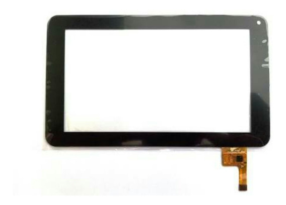 Touch Tablet Diversos