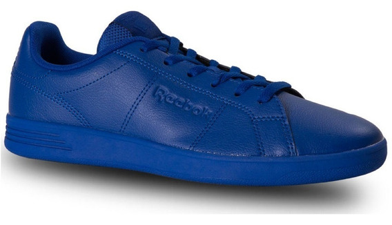 Tenis Reebok Royal Rally Bs5894 Original Envio Gratis