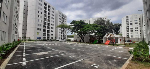 Imagen 1 de 13 de Se Vende Apartamento En Ciudad Guabinas