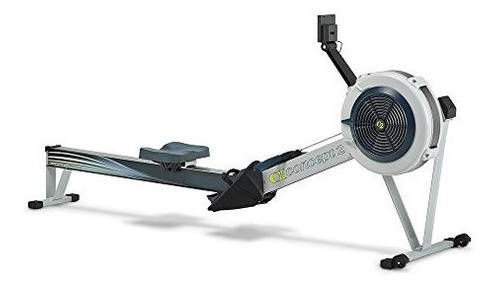 Concept2 Modelo D Con Monitor De Rendimiento Pm5 Indoor