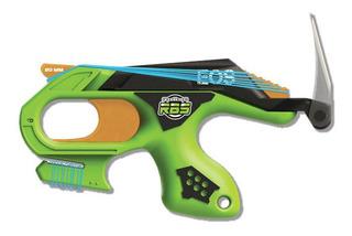 Rbs Gun Eos Precision Rubber Band System Ib Impulse 0610