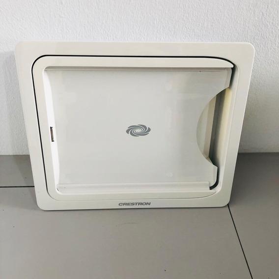 Dock Station Para iPad 2 Branco - P-idoc-pad2-dswc-b-s