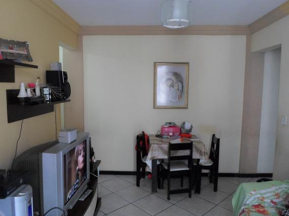 Apartamento Flamboyant - Campos Rj