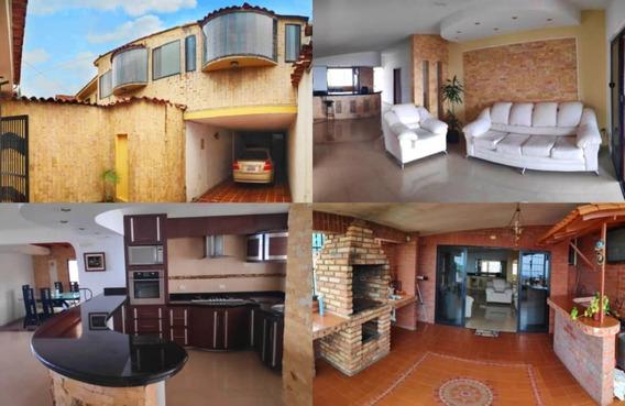 Se Vende Apartamento En Las Acacias