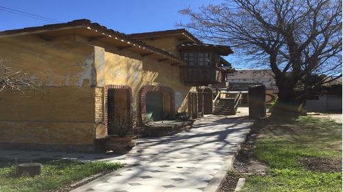 Oportunidad De Inversión - Villa Carlos Paz