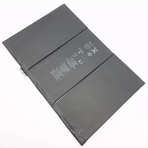 Bateria Para iPad 3 iPad 4 11500 Mah Pronta Entrega