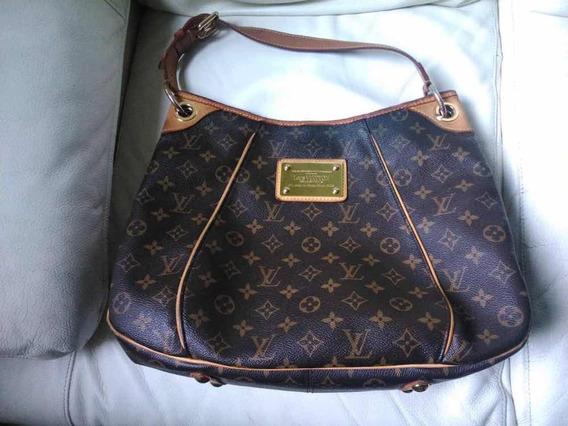Bolsa Louis Vuitton Gallliera Gm Original