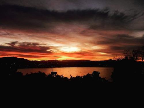 Imagen 1 de 9 de Tequesquitengo - Quintas Real De Vista Hermosa