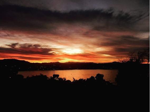 Tequesquitengo - Quintas Real De Vista Hermosa
