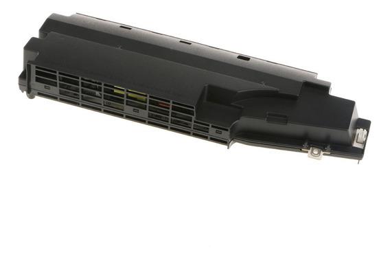 Para Sony Playstation 3 Ps3 Super Fino Poder Fornecimento Un