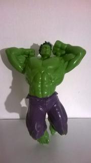 Hulk Avengers Marvel Swimways