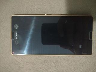 Sony Xperia M4 Acqua