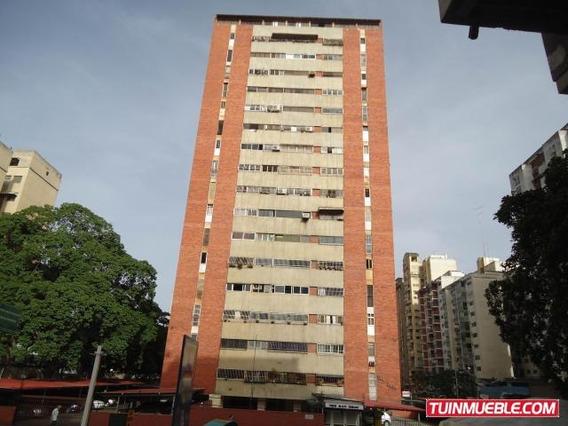 Apartamentos En Venta Rent A House Codigo. 14-6885