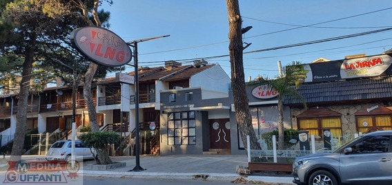 Venta Importante Local Comercial Sobre Av. San Bernardo