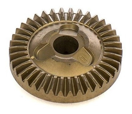 Engrenagem Esmerilhadeira Bosch Gws8-115