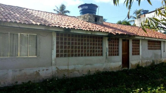 Chácara Em Barra De Jangada, Jaboatão Dos Guararapes/pe De 200m² 3 Quartos À Venda Por R$ 550.000,00 - Ch85782