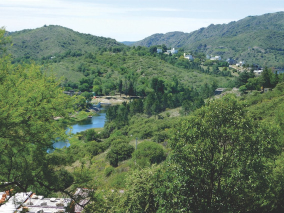 Se Vende Hermoso Terreno Con Impresionantes Vistas Al Lago!!