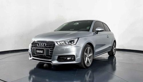 Imagen 1 de 15 de 102423 - Audi A1 2018 Con Garantía
