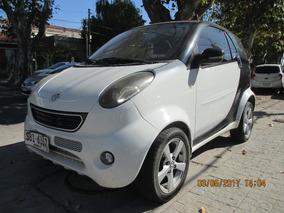 Noble Smart Full 2009 Exelente Estado Permuto Y/o Financio