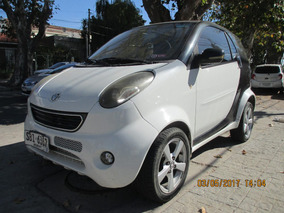Noble Smart Full 2009 Exelente Estado Permuto Y/o Financio