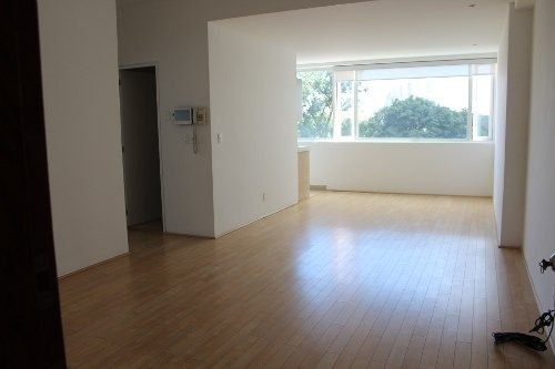 Santa Fe Vendo Bonito Departamento 74m Frente Hospital Abc