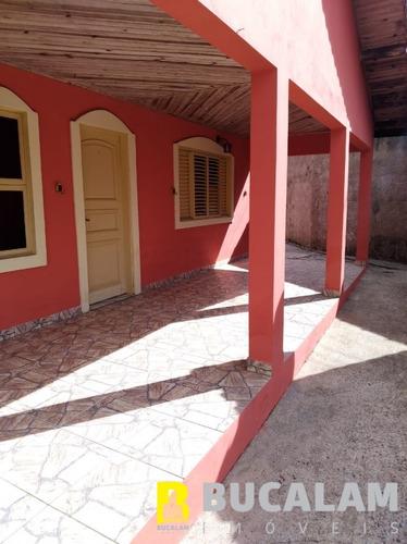 Imagem 1 de 15 de Imóvel Para Venda No Centro De Juquitiba Cidade Das Águas - 3378-r-p