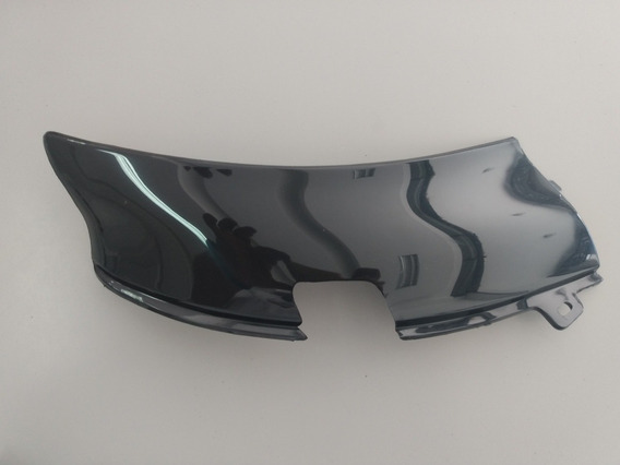 Grade Da Churrasqueira S10 Blazer 95/11 Ld Gm 93394646