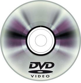 Atualizações Philips Em Dvd