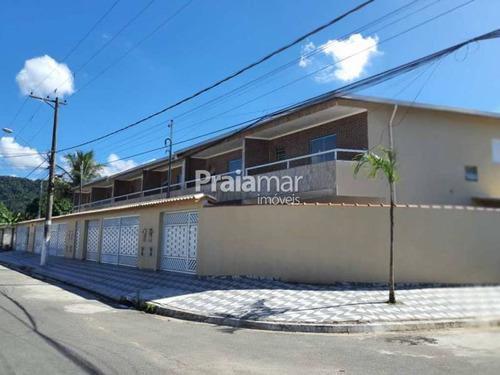 Casa 2 Dorms | 2 Vagas | 83m² | Esmeralda I Praia Prande - 150