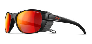 Gafas Para Alpinismo Marca Julbo Modelo Camino Sp3cf Nieve