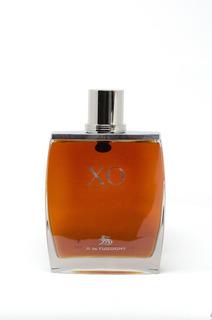 A. De Fussigny - Xo Aoc - Cognac - Envio Gratis