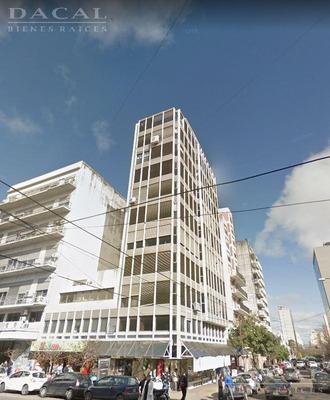 Departamento En Venta En La Plata 8 Esq 46 Dacal Bienes Raices