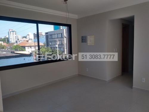 Imagem 1 de 19 de Apartamento, 2 Dormitórios, 70.2 M², São Geraldo - 192674