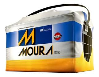 Bateria Moura 12x65 Mod. M20
