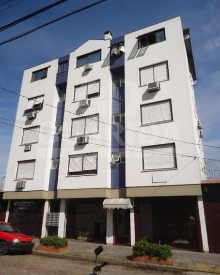 Loja Para Alugar Em Porto Alegre - 2055