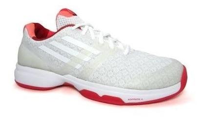 Zapatillas adidas Adizero Ubersonic W Af5793