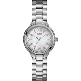 Relógio Guess Feminino 92664l0gdna1