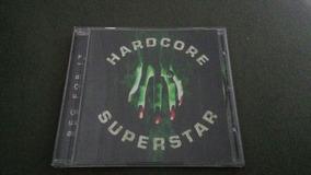 Hardcore Superstar - Beg For It. Importado. Frete Grátis