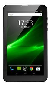 Tablet Multilaser M9 9 Polegadas 3g 8gb Wi-fi Quad Core 2cam