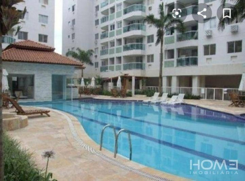 Imagem 1 de 26 de Apartamento À Venda, 70 M² Por R$ 599.000,00 - Taquara - Rio De Janeiro/rj - Ap2161