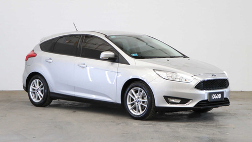 Ford Focus Iii 1.6 S - 172090 - C