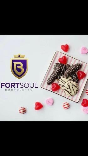 Imagem 1 de 1 de Busco Representante De Perfumes E Chocolates Finos.