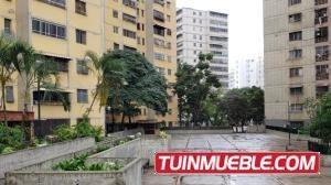 Apartamentos En Venta El Valle Mls # 19-11920