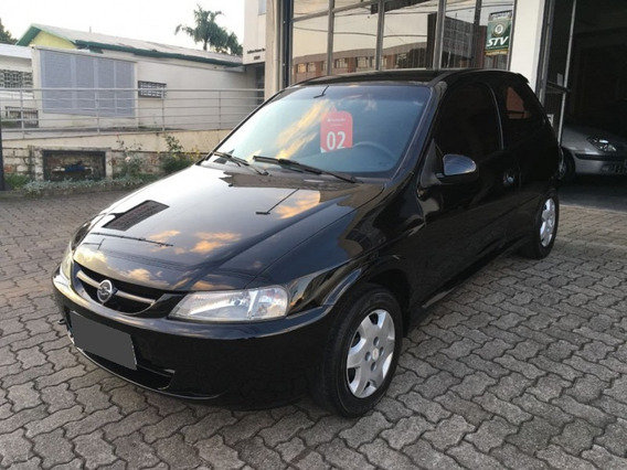 Chevrolet Celta 1.0 Mpfi Super 2p 8v Gasolina 2002.