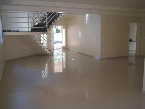 Casa Com 4 Dormitórios À Venda, 515 M² Por R$ 2.383.000,00 - Jardim Botânico - Ribeirão Preto/sp - Ca0041