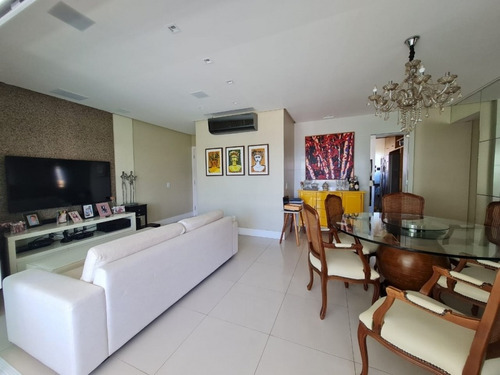 Imagem 1 de 17 de Apartamento 3 Quartos Salvador - Ba - Patamares - 230805-937
