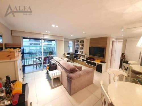 Imagem 1 de 21 de ** Bellíssimo Vila Prudente - Maravilhoso Apartamento - 1 Vaga De Garagem Livre ** - Ap1642