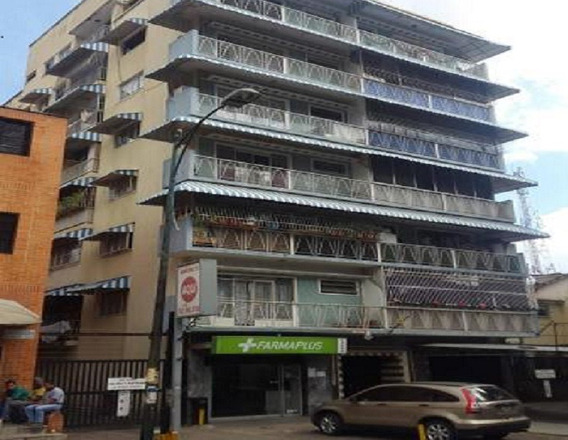 Apartamento En Venta La Carlota Rah7 Mls19-3891